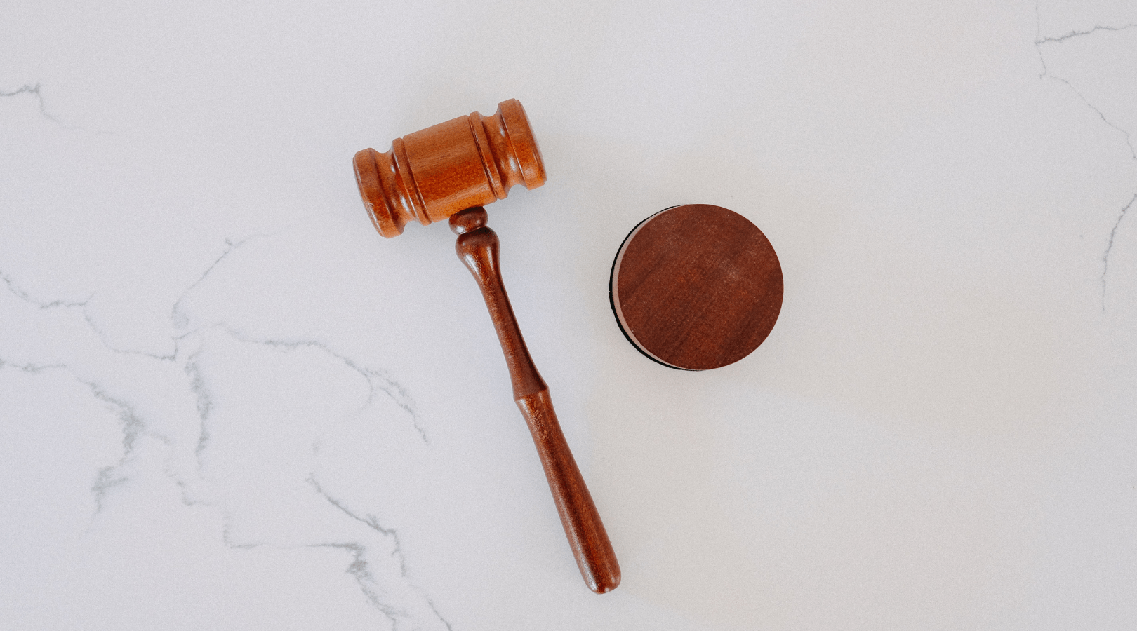 Why you need to hire an auto accident attorney